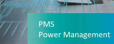 Systemy PMS