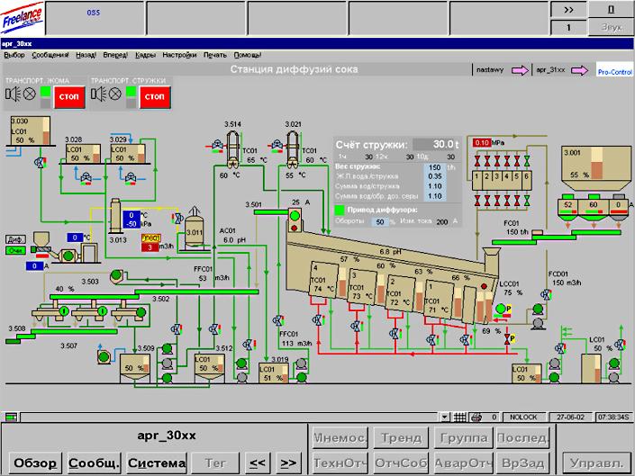 automatyka przemyslowa firmy