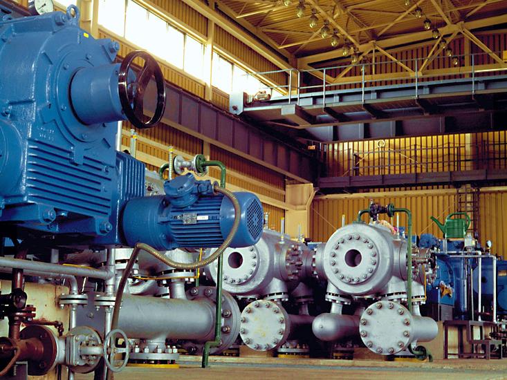 automatyka przemyslowa warszawa