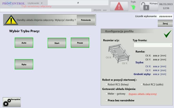 Obrazek posiada pusty atrybut alt; plik o nazwie system_sterowania_do_klejenia_elementow_aluminiowych_Robotyka_Cordia_wydajnosc.jpg